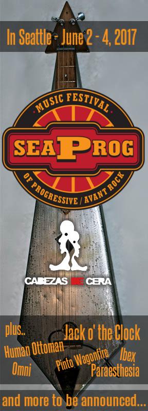 Seaprog 2017 01