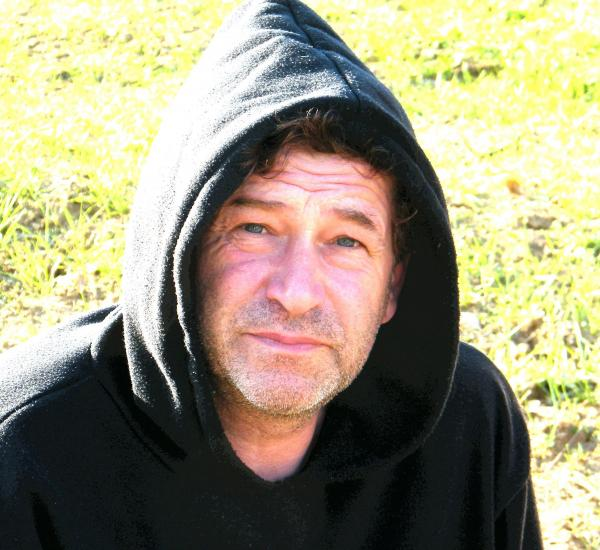 André Balzer