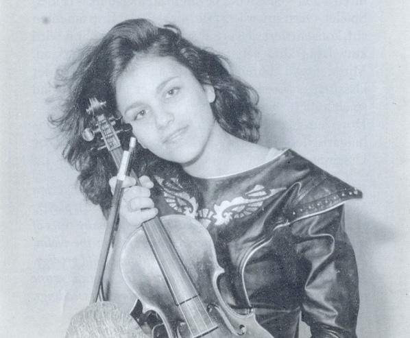 Elka Atanasova