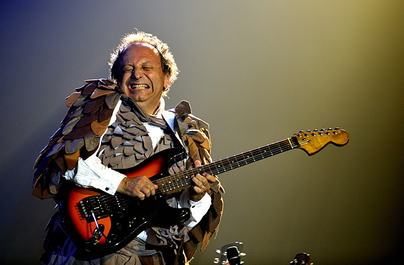 Jean-Luc Chevalier