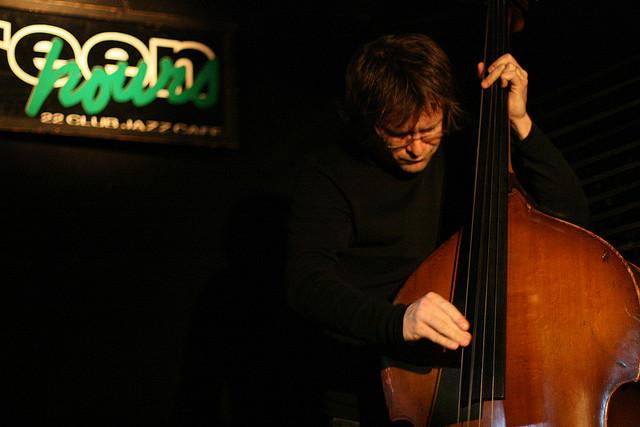 Chris Dahlgren