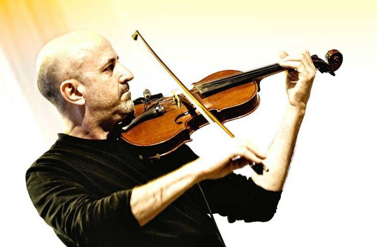 Lucio Fabbri