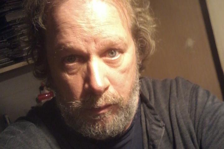 Grego Applegate Edwards