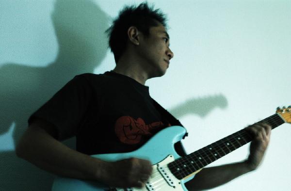 Natsuki Kido