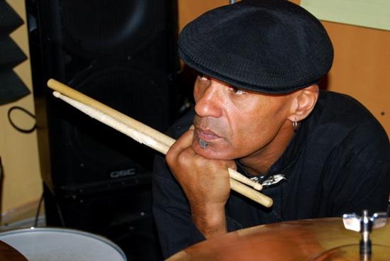 Mingo Lewis