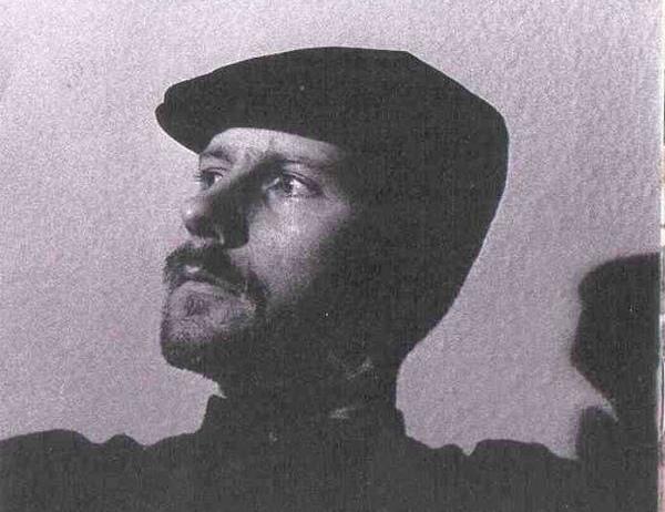 Arne Schäfer (Apogee)