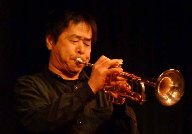 Natsuki Tamura