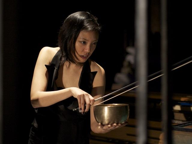 Bora Yoon