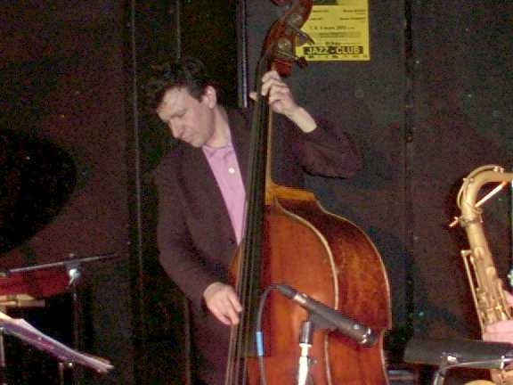 Michel Zenino