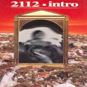 2112 — Intro