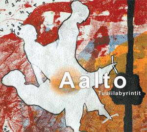 Aalto — Tuulilabyrintit