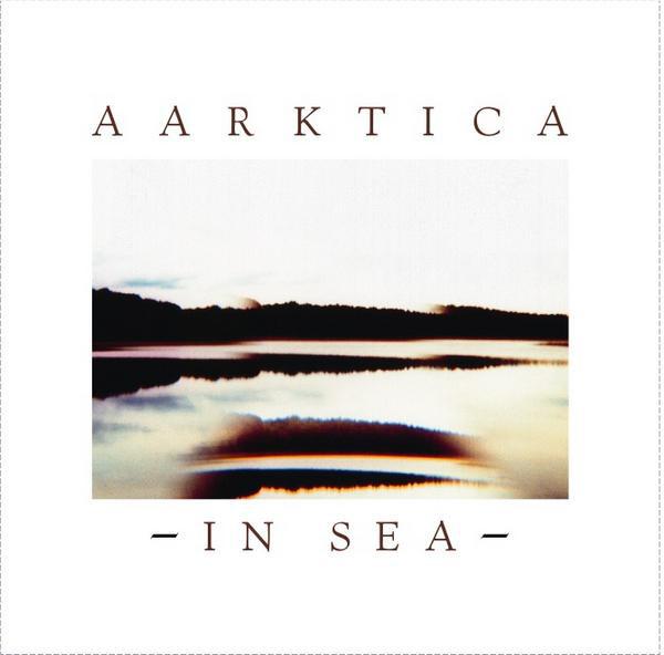 Aarktica — In Sea