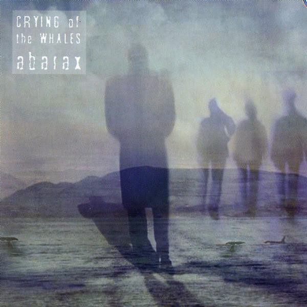 Abarax — Crying of the Whales
