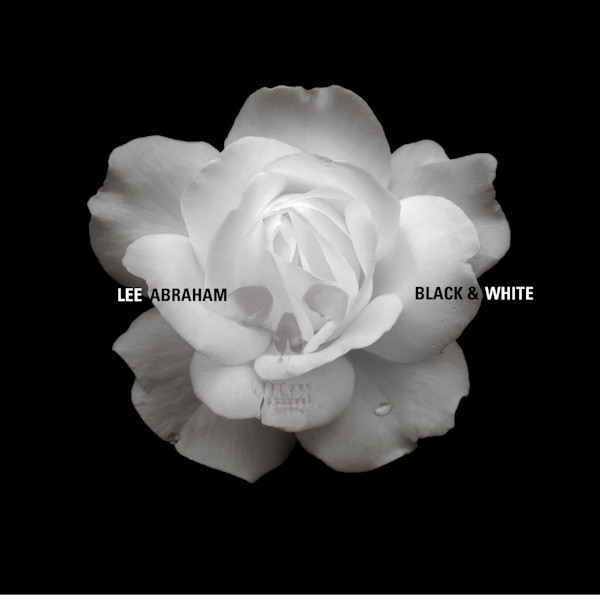 Lee Abraham — Black & White