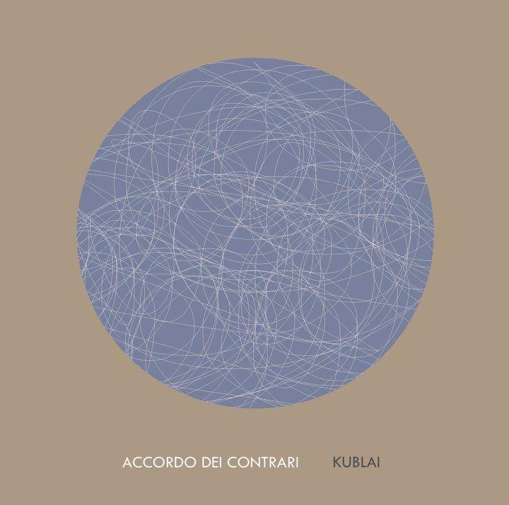 Accordo dei Contrari — Kublai