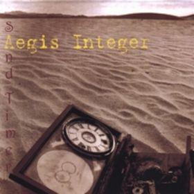 Aegis Integer — Sand Timer