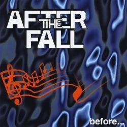 After the Fall — Before...