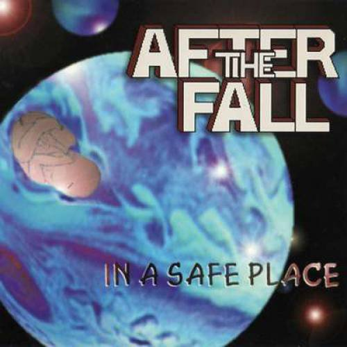 After the Fall  — In a Safe Place