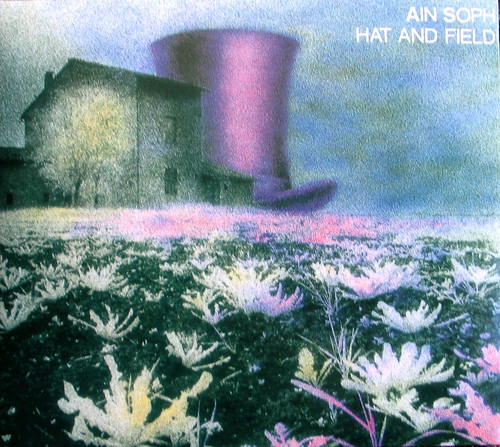 Ain Soph — Hat and Field