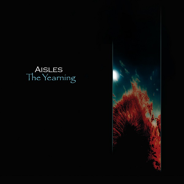 Aisles — The Yearning