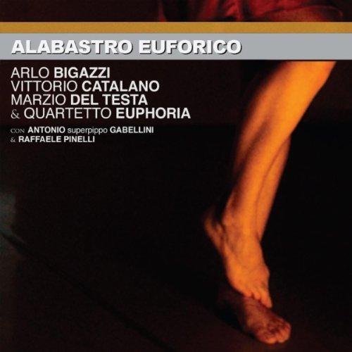 Alabastro Euforico — Alabastro Euforico