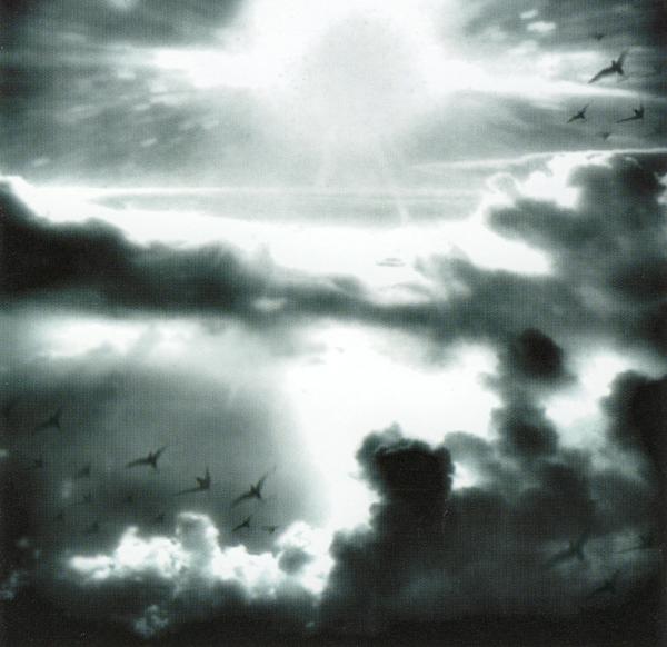 Alio Die & Matthias Grassow — Expanding Horizons