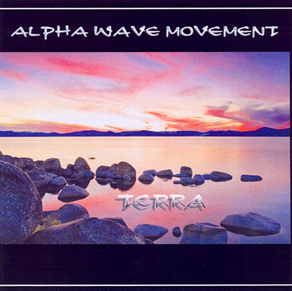 Alpha Wave Movement — Terra