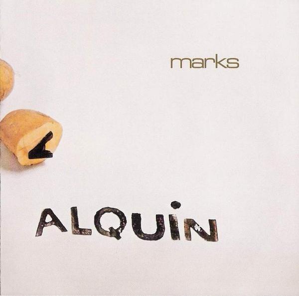 Alquin — Marks