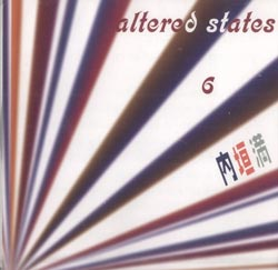 Altered States  — 6