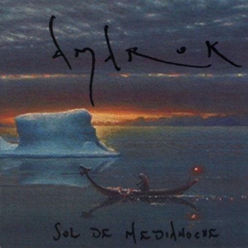 Amarok — Sol de Medianoche