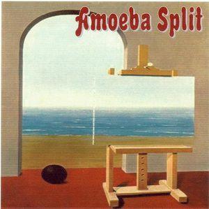 Amoeba Split — Amoeba Split (AKA Demo 2003)