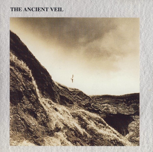The Ancient Veil Cover art