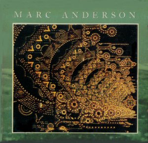 Marc Anderson — Timefish
