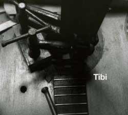 Paolo Angeli — Tibi