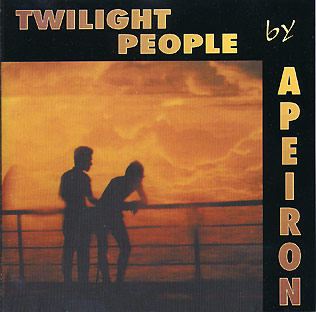 Apeiron — Twilight People