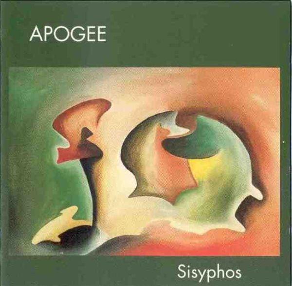 Apogee  — Sisyphos