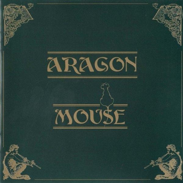 Aragon  — Mouse