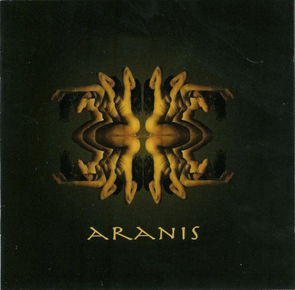Aranis — Aranis II