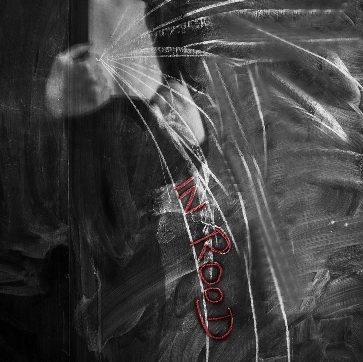 Aranis — In Rood