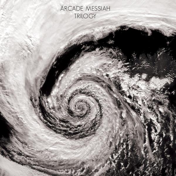 Arcade Messiah — Trilogy