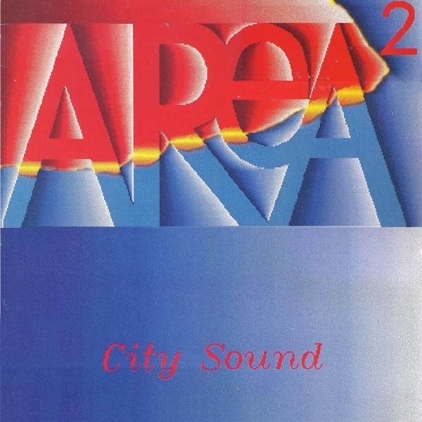 Area 2 — City Sound