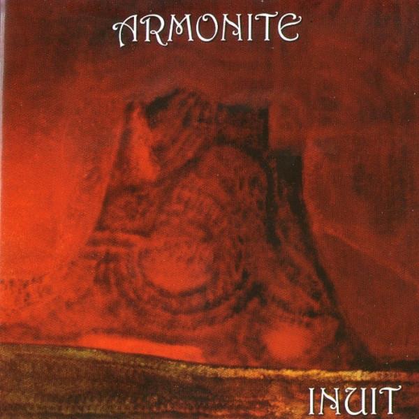 Armonite  — Inuit