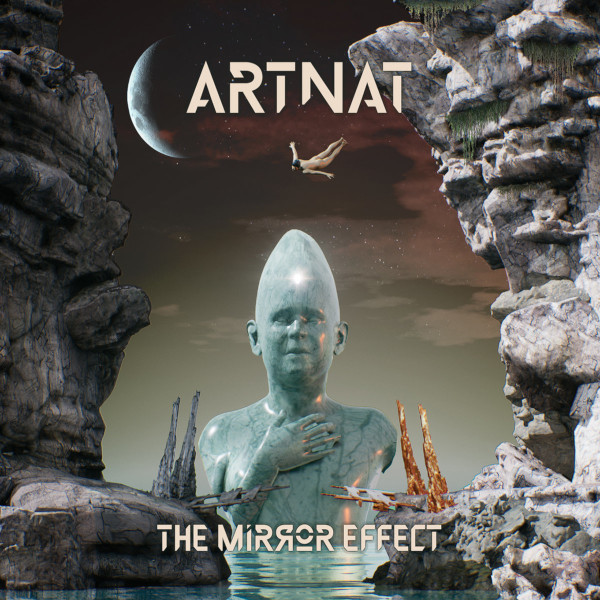 Artnat — The Mirror Effect