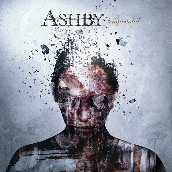 Ashby — Fragmental