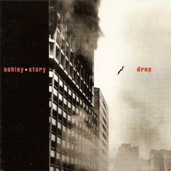 Ashley / Story  — Drop