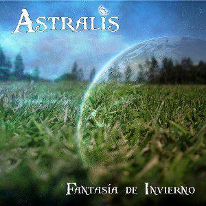 Astralis — Fantasía de Invierno