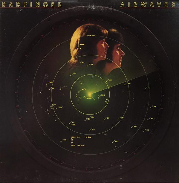 Badfinger — Airwaves