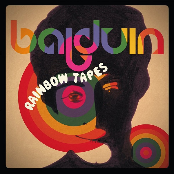 Balduin — Rainbow Tapes