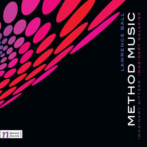 Lawrence Ball — Method Music