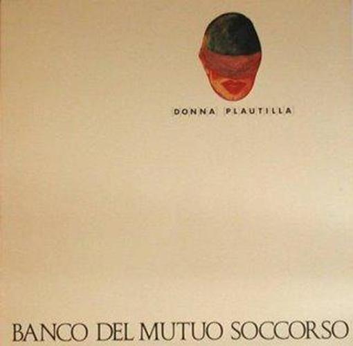 Banco del Mutuo Soccorso — Donna Plautilla